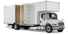 long distance moving company