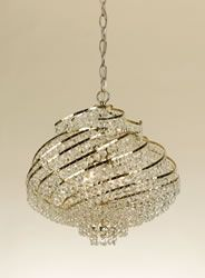 Product Catalog - AF Lighting - Inspired Lighting For Today's Life Styles
