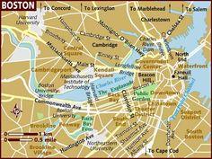 100 Best Boston images