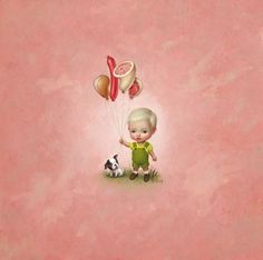 Google Image Result for http://www.markryden.com/images/painting/three/balloon/Balloon_Boy.jpg