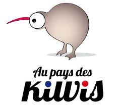"""Résultat de recherche d'images pour """"nom latin kiwi oiseau"""""""
