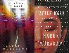 The Beatles & Haruki Murakami together. Top literary event. Latest news | Yareah Magazine http://www.yareah.com/2013/11/07/2500-beatles-haruki-murakami-together/