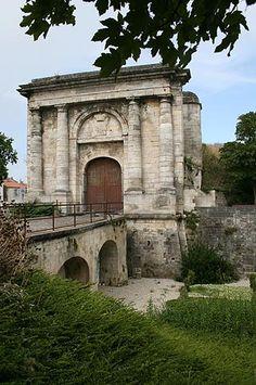 la rochelle france | La Rochelle France travel information, places to visit and La Rochelle ...
