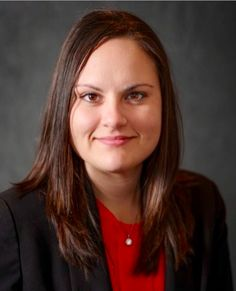 Learn a little about Alice Balagia, Criminal Defense Attorney for the Central Texas area. Aiming to provide high quality service to her clients daily! Williamson County, Criminal Defense, Central Texas, Lawyer, Victorious, Alice