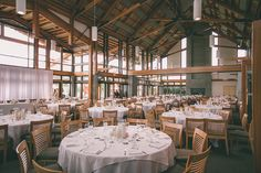 riverway clubhouse - Google Search Wedding Decorations, Table Decorations, Fifty Shades Darker, Table Settings, Furniture, Google Search, Home Decor, Image, Decoration Home