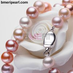 Add A Pearl Necklace, Pearl Necklace Wedding, Long Pearl Necklaces, Cultured Pearl Necklace, Pearl Pendant, Pearl Earrings, Necklace Online, Necklace Price, Heart Jewelry