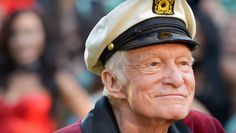 Hugh Hefner will be laid to rest next to another Hollywood icon. The entertainment world was rocked by the passing of Hugh Hefner, the man behind Playboy mag. Celebrity Deaths, Celebrity News, Celebrity Gossip, Hugh Hefner Death, Culture War, Thing 1, Playboy Bunny, Girl Next Door, Baseball