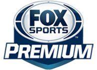 La Web Para Ver Todos Los Canales De Tv En Vivo Y Gratis Futebol