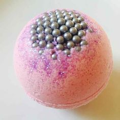 Night jasmine bath bomb bath fizzy - Mercari: Anyone can buy & sell