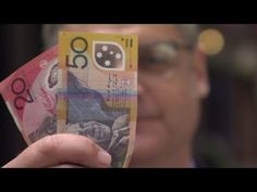 Bank of England might add polymer bank notes to the mix of sterling currency. Teaching Money, Vietnam, England, Notes, Canada, Plastic, Movie, Personalized Items, Youtube