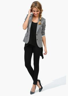 professional casual work clothes - Google Search