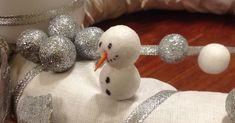 Snowman, Disney Characters, Blog, Blogging, Snowmen