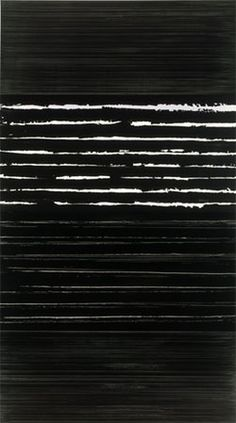 PIERRE SOULAGES 1999, 324x181