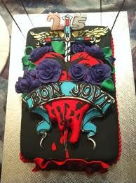 Becky! I found our 40th Birthday cake!!!!!!!!!!