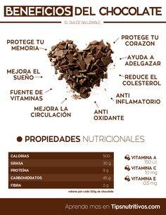 ¿Cuál de ellos te gusta más? Incluirlos a la dieta noestaría de más...! #nutrición #salud #alimentos