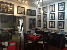 Nibbles Cafe & Bistro, Sedgefield Cafe Bistro, Holiday Places, Favorite Holiday, South Africa, Cape, Gallery Wall, Home Decor, Mantle, Cabo