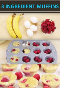 Flourless-3-Ingredient-Berry-Egg-Muffins-Recipe-Intro.jpg