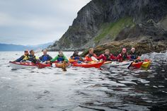 Canoes, Kayaks, Surf Boards, Paddle Boarding, Surfing, Canoeing, Surf, Stand Up Paddling, Kayaking