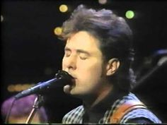 I Still Believe In You - Vince Gill.... Saw him in concert years ago and still love him!