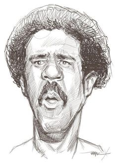 Richard Pryor Get your Quality, Double Opt-In, Surveyed, Responsive Buyer's Leads Today! http://ibourl.com/1ohd