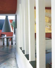 cloison ajour e id es pour la maison pinterest cloisons d coration int rieure et cloison. Black Bedroom Furniture Sets. Home Design Ideas