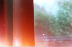 Pinhole Papercam #1