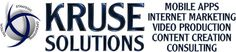 Kruse Solutions - Marketing, Consulting