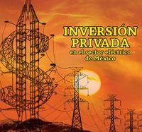 Se redujo la inversión privada y el ritmo de crecimiento de las ventas al exterior.