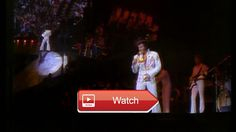 Elvis Presley Blue Suede Shoes Aloha from Hawaii Via Satellite  Elvis Alhoa from Hawaii NBC TV SPECIAL April 17 Broadcast Version Aloha from Hawaii Via Satellite is a concert that