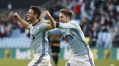 EN DIRECTO: Sporting de Gijón - Celta