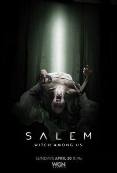 Salem (2014-...)