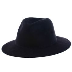 2478229386d Image for Afends East Felt Hat from City Beach Australia