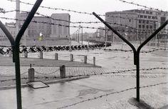 Potsdamerplatz 1962_5