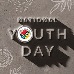 We remember the courage and sacrifice of this nation's young hearts on this day in 1976, and honour the youth of today, whose hopes and dreams continue to move our great country from where we are, to where we should be. To our young followers, we send a special message. You are the architects of a more beautiful life. We hear you, we see you, and we stand with you. Youth Of Today, Youth Day, Hopes And Dreams, We Remember, Life Is Beautiful, Architects, Followers, Hearts, Messages