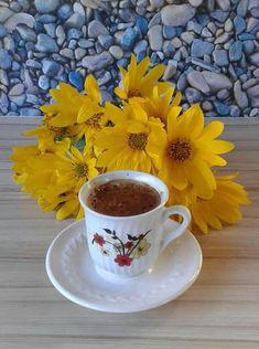 Coffee Nook, Coffee Club, Good Morning Coffee, Coffee Time, Gd Morning, Good Morning Happy, Coffee Break, Afternoon Tea Scones, Coffee Presentation
