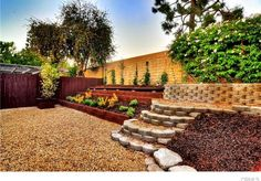 13 Bethany Dr, Irvine CA 92603 4 beds 2.5 baths 2,400 sqft