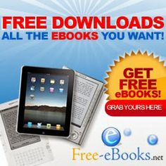 """Goodguy's"" Blogspot: FREE E-BOOKS !!!!!!!!!!!!!"