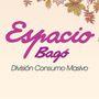 ESPACIO BAGÓ – LIFESTYLE - Carhué: Aguas termales del lago Epecuén