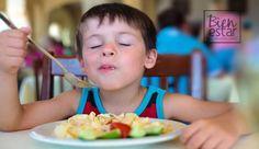 7 puntos para lograr en niños hábitos de alimentación saludables #salud #niños #alimentación #bienestar  https://www.facebook.com/bienestarcuerpoymente/photos/a.207498199279084.60242.200123766683194/1026788864016676/?type=1
