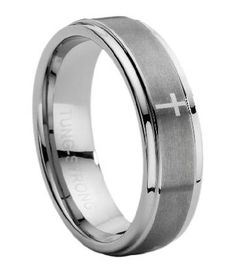 24 Best Christian Wedding Rings Images Wedding Rings 14k Gold