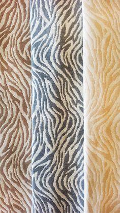 ZEBRATO BROWN ΡΙχτάρια βαμβακερά, πλενόμενα, Ελληνικής ραφής #animal #print #home #decoration #room Sofa Covers, Animal Print Rug, Mood, Rugs, Animals, Home Decor, Farmhouse Rugs, Animales, Decoration Home