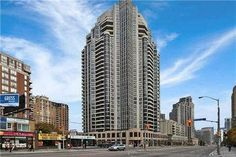 500 Doris Ave, Unit 627 Toronto,Ontario M2N0C1 - see more: http://marinag.ca/Property/Toronto-Ontario/5350240-500-Doris-Ave-Unit-627-Toronto-Ontario-C3280476