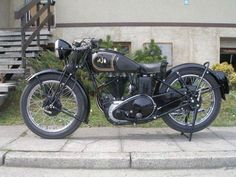 ajs photos and other information. Ajs Motorcycles, American Motorcycles, European Models, Motorcycle Posters, Vintage Bikes, Motorbikes, Racing, Humor, Cars