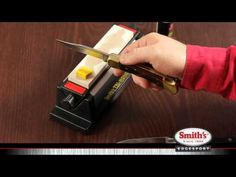 5 Best Sharpening Stones of Your Best Sharpening System Best Sharpening Stone, Knife Block, Will Smith, Knives, Stones, Good Things, Canning, Fun, Rocks