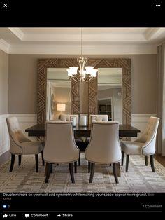 wondrous unique ideas rectangular wall mirror living rooms hanging