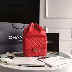 chanel Backpack, ID : 37443(FORSALE:a@yybags.com), e store chanel, chanel purse bag, chanal handbags, discount chanel purses, chanel women\'s handbags on sale, chanel original store, buy chanel bag online, chanel online shopping, chanel small backpack, where to buy chanel bag online, shop chanel handbags online, buy authentic chanel online #chanelBackpack #chanel #chanelon