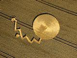 Crop Circles 2006 - England Crop Circles in 2006