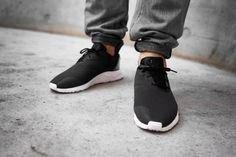 adidas ZX Flux Racer Asym,  #adidas #Black #RacerAsym #sneaker #White #ZXFLUX, #agpos, #sneaker, #sneakers, #sneakerhead, #solecollector, #sneakerfreaker,  #nicekicks, #kicks, #kotd, #kicks4eva #kicks0l0gy, #kicksonfire, #womft, #walklikeus, #schuhe, #turnschuhe, #yeezy, #nike, #adidas, #puma, #asics, #newbalance #jordan, #airjordan, #kicks