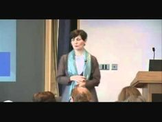 Interview with Lynne McTaggart on Happiness and Intention - YouTube