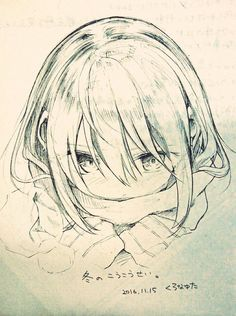 in 2019 anime art, anime sketch, manga drawing. Sketches, Character Art, Anime Drawings Sketches, Drawings, Manga Drawing, Anime Sketch, Drawing Sketches, Art, Cool Drawings